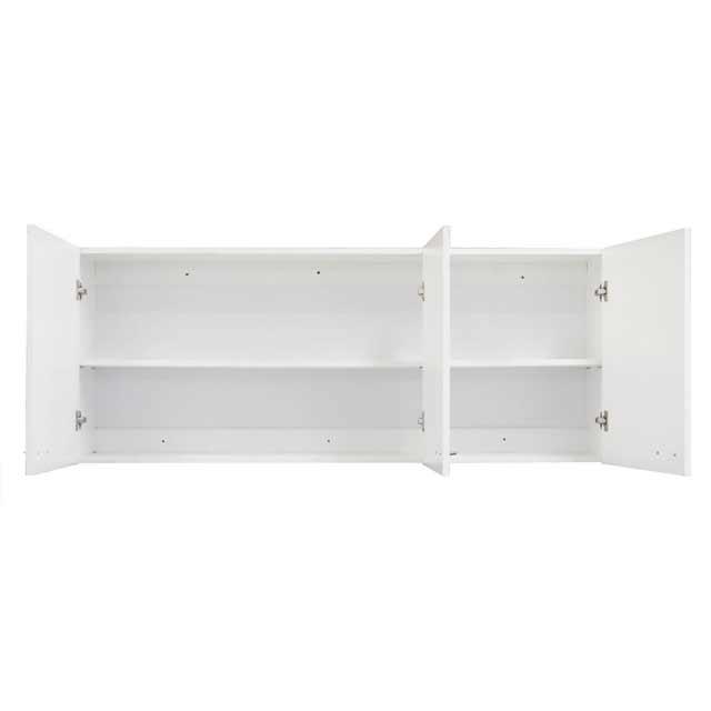 Overhead Kitchen Cabinet: Seytim Overhead Laundry Kitchen CABINET Cupboards For Sink