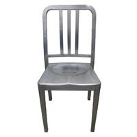 navy chair replica 225 the matt blatt replica emeco us navy 76cm