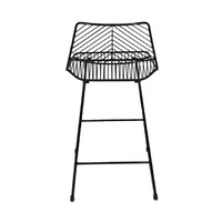 Dead bug box in addition Hazel together with Sive Indoor Stool Replica Bend Wire Kitchen Bar High 65cm Black 9101 likewise The River Lee Hotel additionally Franke Pfx 620b Stainless Steel Double Sink 29951. on outdoor cork board