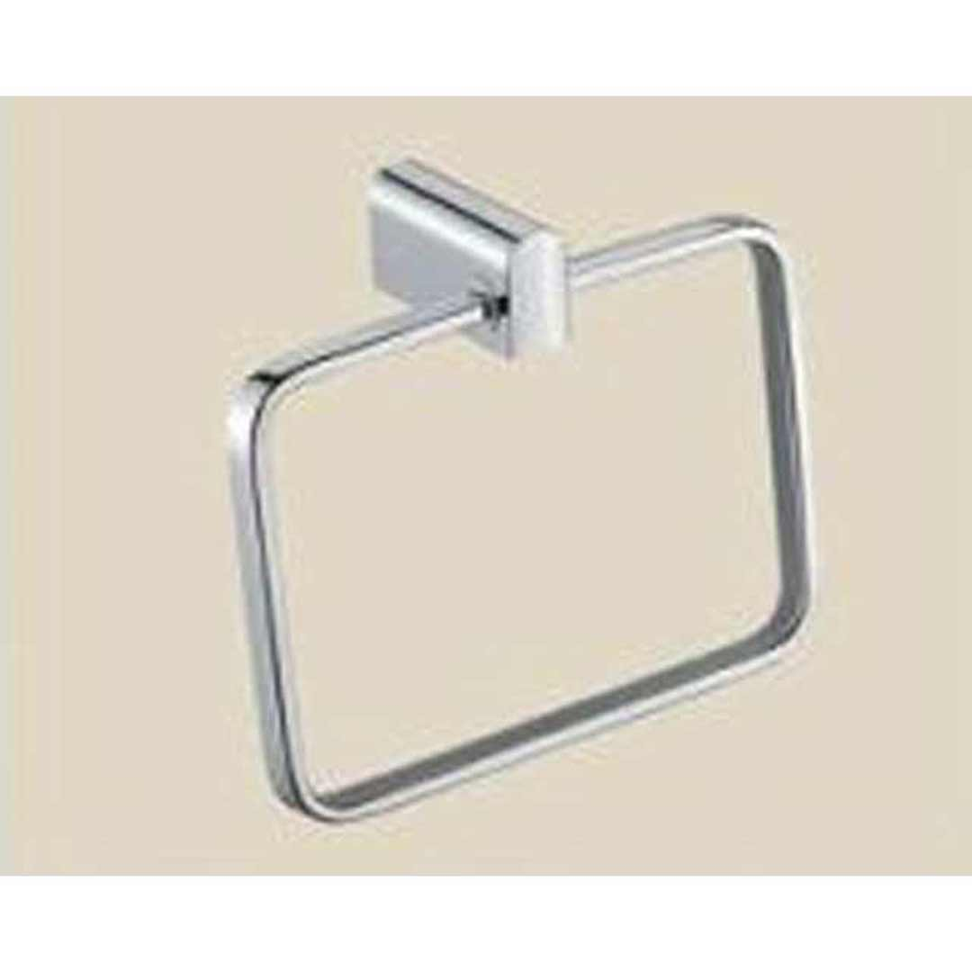 Ostar hand Towel Ring 7100 series