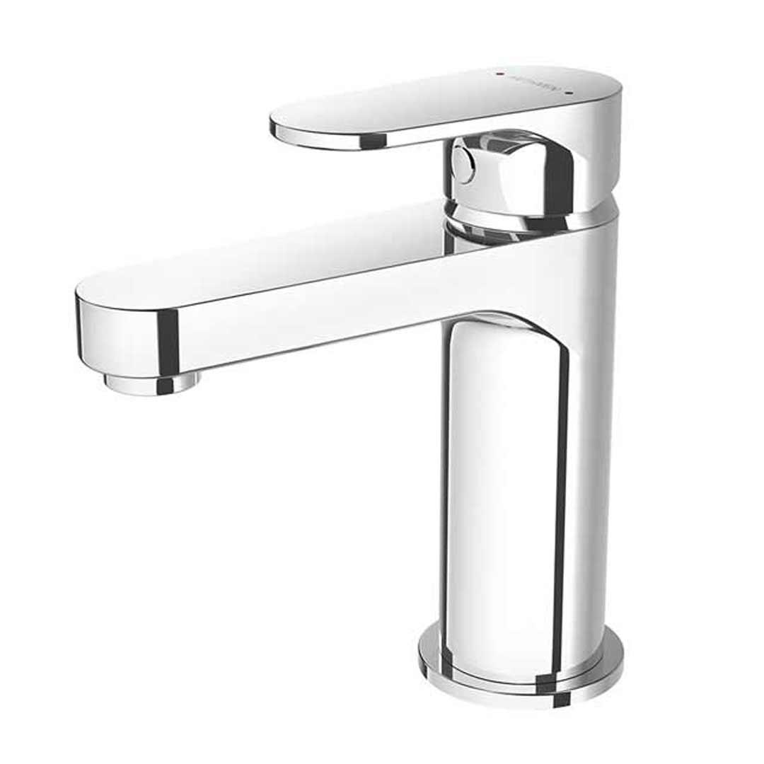 100 swan bath shower mixer taps taps bath shower mixer taps swan bath shower mixer taps bathroom tapware mixer taps sensor taps faucets swan street