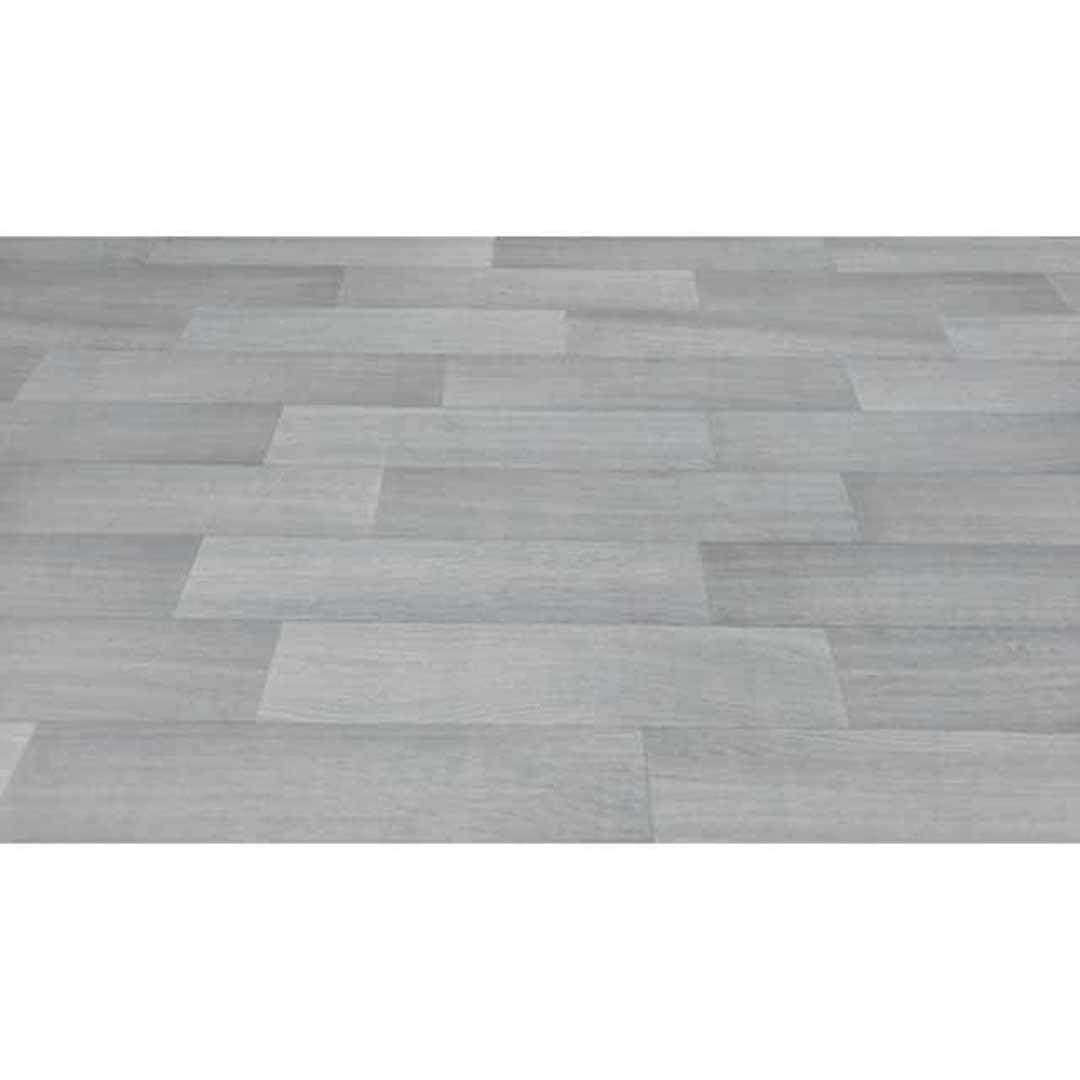 Signature Floors Timber Plank Grey Wash Vinyl Sheet Botticelli 4m