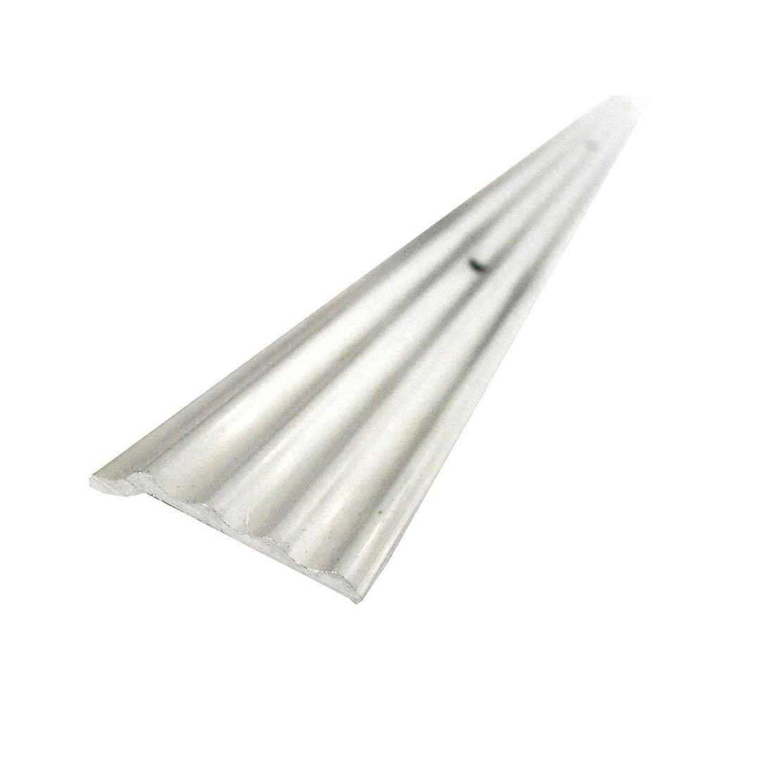carpet joining strip. doorway trims multi-purpose cover strips carpet door 825 x 31mm joining strip