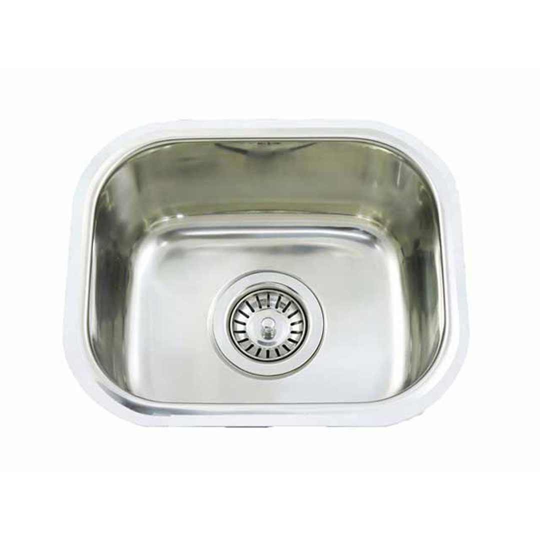kitchen sink undermount insert ceramic granite belfast
