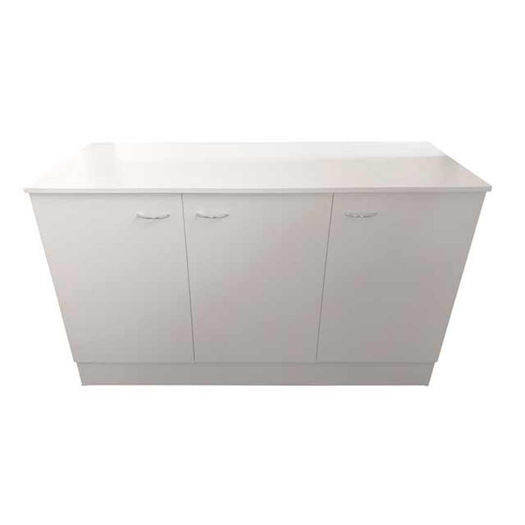 Seytim Laundry Kitchen Cabinet Complete Cupboards For Sink