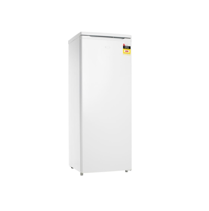 Heller 240L Pigeon Pair All Fridge PPR240