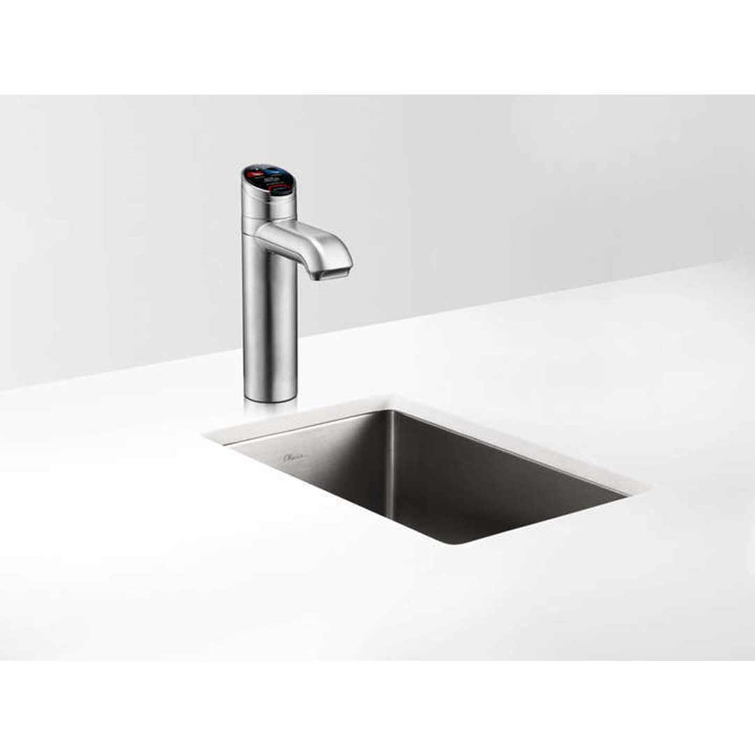 Zip HydroTap Miniboil, Boiling and Ambient, Filtered water BA Classic Residential 2501AU0M4ZN1R