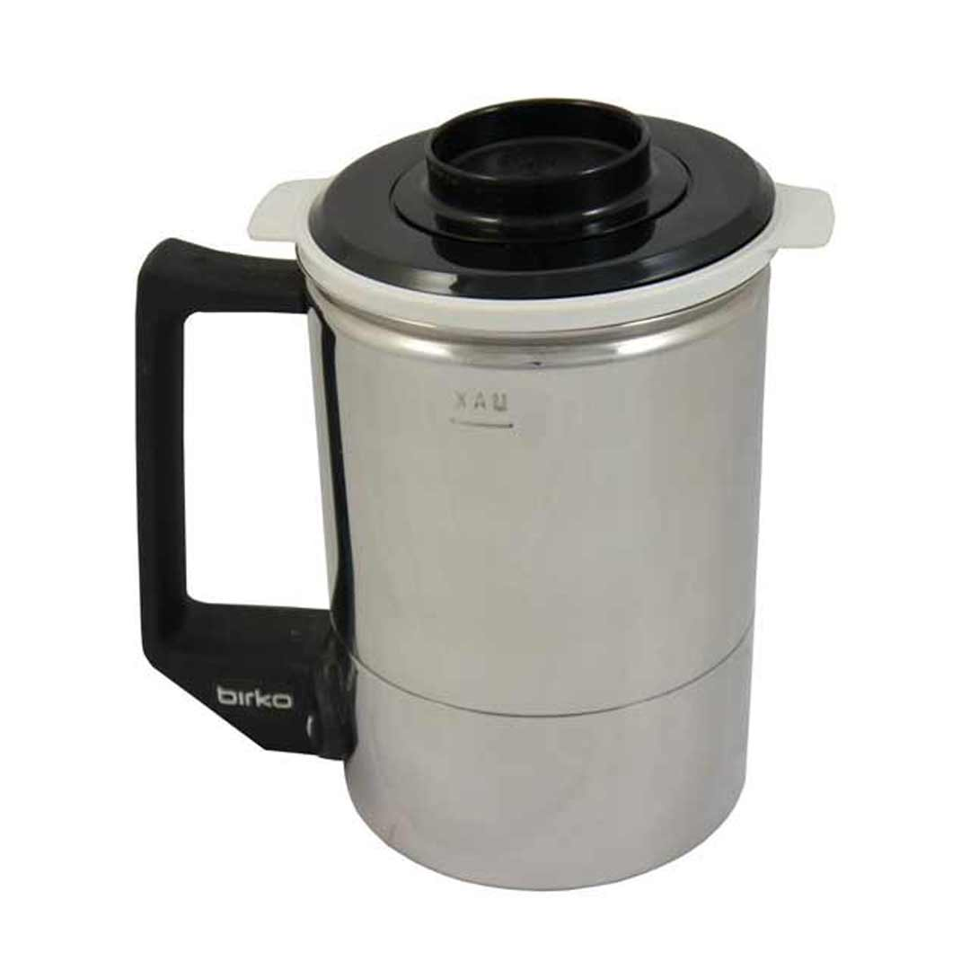 Birko Food Drink Warmer 1.3 Litre