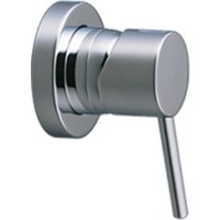 Methven Minimalist Shower Wall Mixer