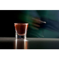 Streetwise Polycarbonate Drinkware Shot Glass 30ml