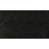 Savoir Faire Aerial Brown Wool Blend Carpet 50oz