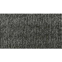 Chaparral Carpets Ruffian Grey Polyester Carpet PLM