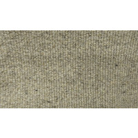 Hycraft Carpets Plaza Beige Loop Wool Carpet PLM