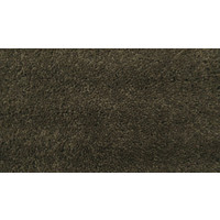 Victoria Carpets Tully Twist Brooke Dark Brown Carpet PLM