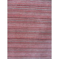 Bayliss Rugs Haven Red Robin Loom Knotted Wool/ArtSilk 250cm x 350cm