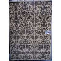 Bayliss Rugs Alberta 0627/16 Equator HeatSet Poly 165cm x 235cm