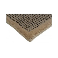 Bayliss Rugs Pindot Maple Wool 160cm x 240cm