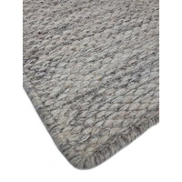Bayliss Rugs Coast Dunes Wool/ Bamboo Silk 250cm x 300cm