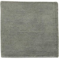 Bayliss Rugs Paris Notre Dame Wool/Art Silk 250cm x 350cm