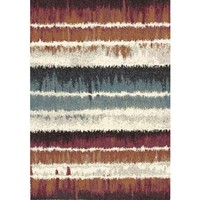 Bayliss Rugs Argentina Skyline 23073/8969 HeatSet Poly 200cm x 290cm