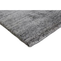 Bayliss Rugs Latitude Blizzard Bamboo Silk 160cm x 230cm