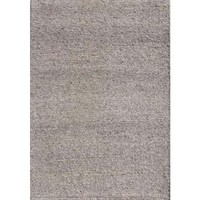 Bayliss Rugs Pacific Tea Tree NZ Wool 250cm x 350cm