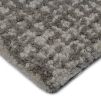 Bayliss Rugs Wentworth Putty Wool 160cm x 230cm