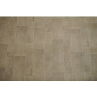 MINOS Vinyl Sheet Flooring Felt Back 4m Wide Felt Back