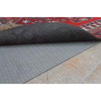 Miracle Grip Non Slip Runner Underlay 180cm wide