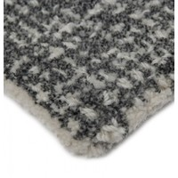 Bayliss Rugs Wentworth Mount Ash Wool 160cm x 230cm