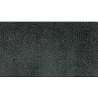 Tuftmaster Beauvais Residential Carpet 100% Wool Charcoal