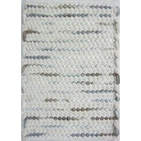 Bayliss Rugs Grampian Blossom Hand Woven Wool Rug 200cm x 290cm