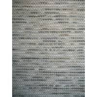 Bayliss Rugs Grampian Blossom Hand Woven Wool Rug 160cm x 230cm