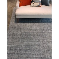 The RUG Collection PHOENIX Rug Hand Tufted NZ Wool 200x290cm Grey