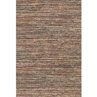 Bayliss Rugs Argentina Coral Reef Designer Rugs 160cm x 230cm
