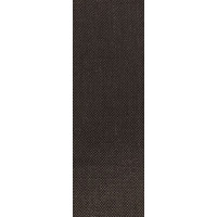 Eco Tiger Eye Runner Natural Sisal Latex back 80cm x 300cm Charcoal