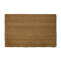 Bayliss Coir Doormat Outdoor 76cm x 122cm