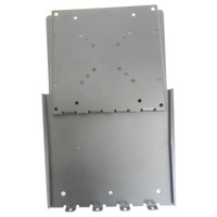 "TV Wall Mounted Bracket Venturi  VLC-220-35kg-10""- 37"""