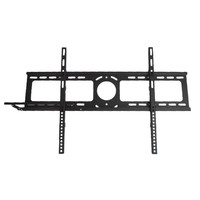 "TV Wall Mounted Bracket EZYmount SLT-800 up 75kg for 37""-63"" TV"