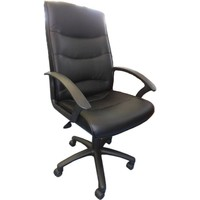 Ranger Executive Office Swivil Chair