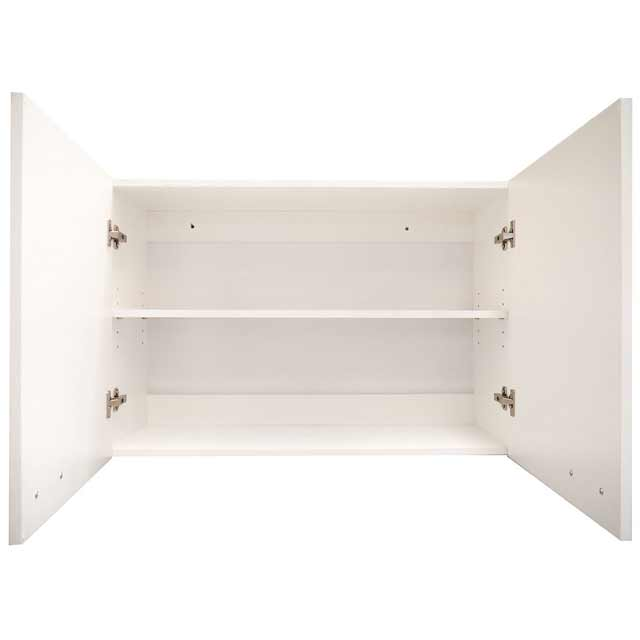 Overhead Kitchen Cabinet: New Seytim Overhead Laundry Kitchen CABINET Cupboards For