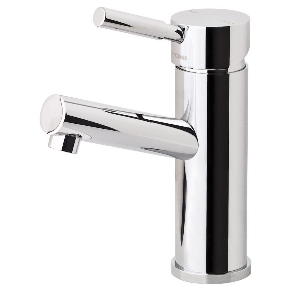 Phoenix Tapware Basin Mixer Chrome Bathroom Tap Vivid V770 CHR