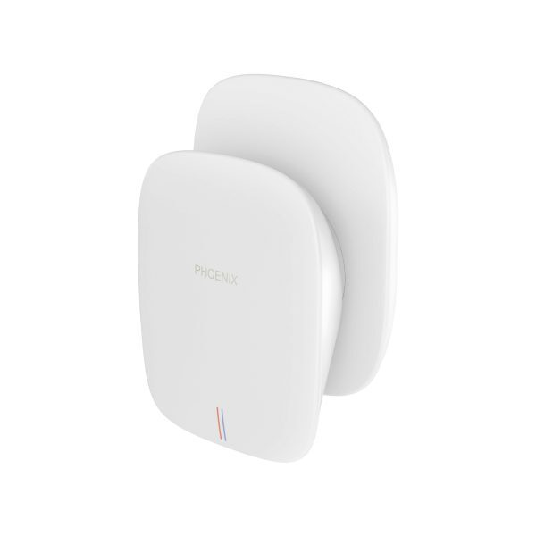 Remer Miro 1200 Mirror LED Light with Demister & Touch Switch RMI120