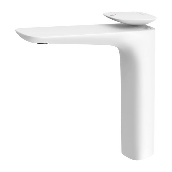 Remer Miro 1800 Mirror LED Light with Demister & Touch Switch RMI180