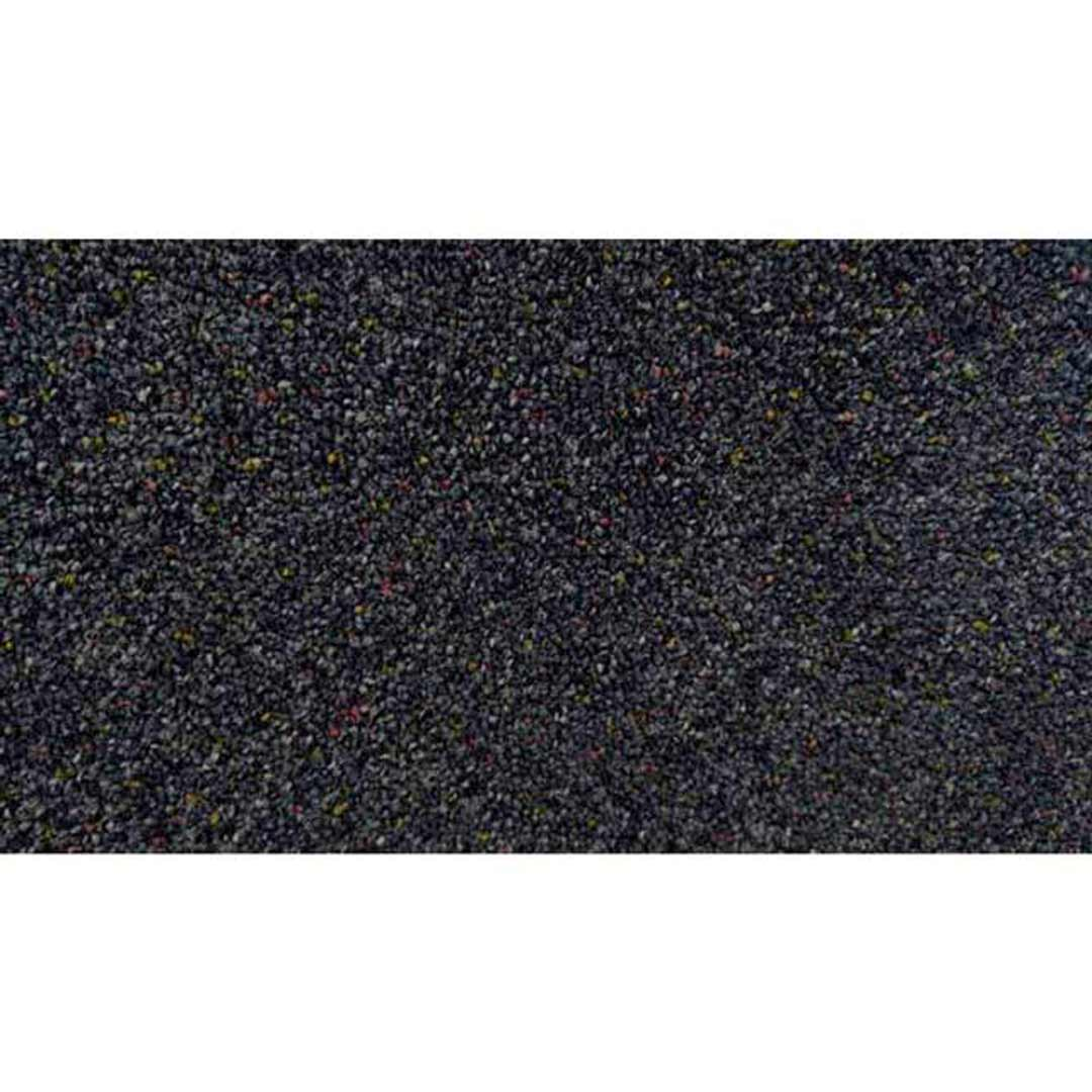 Princess Speckle Carpet Shanhua Carpets Polypropylene Colour Marine Blue