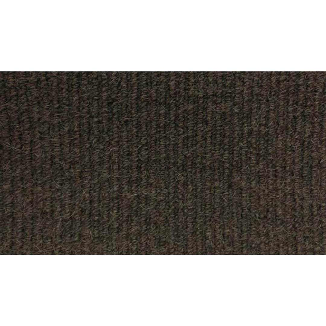 Godfrey Hirst Carpets Balmain Mink Wool Carpet PLM 40oz