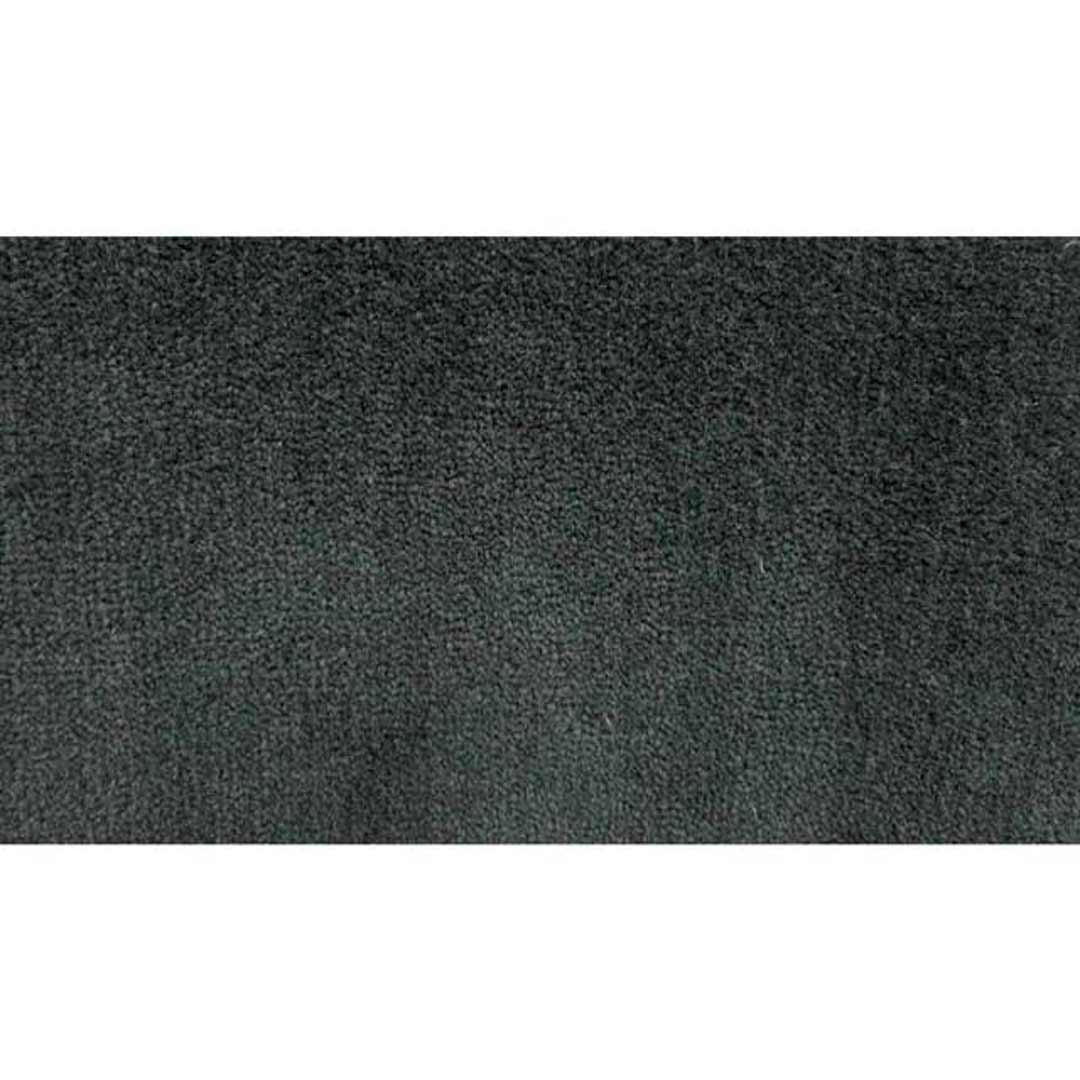 Tuftmaster Beauvais Residential Carpet 100% Wool Charcoal Grey