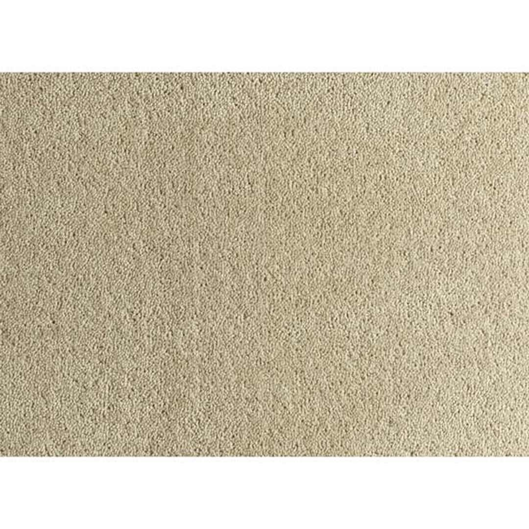 Victoria Carpets Wall to Wall Carpet Flooring 80 - 20 Wool Synthetic Tudor Twist Pageant