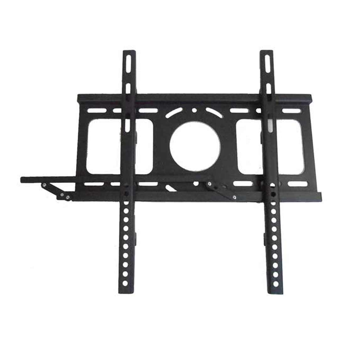 "TV Wall Mounted Bracket EZYmount SLT-400 up 50kg for 23""-37"""