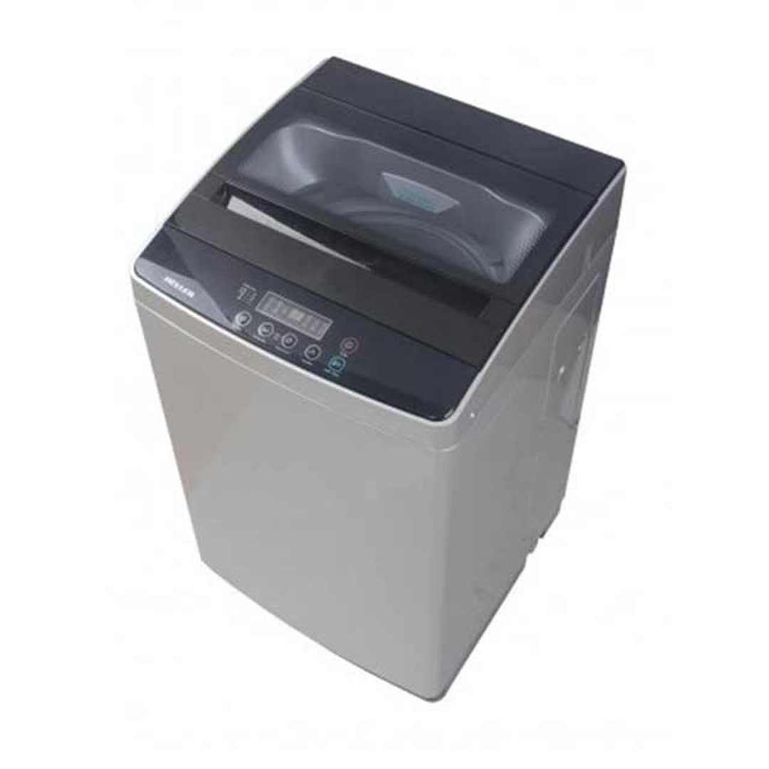 Heller Washing Machine 6kg Top Loader HWM6TL
